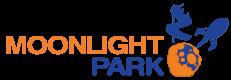 Contacto - Moonlight Park | Parque infantil Santiago de Compostela