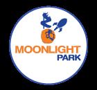 Parque infantil en Santiago de Compostela | Moonlight Park