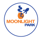 Fiesta de cumpleaños - Moonlight Park | Parque infantil Santiago de Compostela